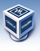 Oracle releases VirtualBox 4.1.16